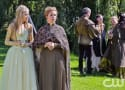 Reign: Watch Season 1 Episode 5 Online
