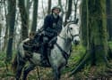 Watch Outlander Online: Season 2 Episode 11