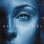 Sansa Stark Season 7 Poster - Game of Thrones