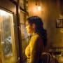 Veil Searches for Sunny - Into the Badlands Season 2 Episode 10