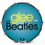 Glee cast let it be