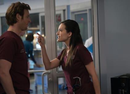 Watch Chicago Med Season 1 Episode 10 Online