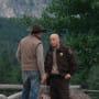 Control the Narrative - Yellowstone Season 2 Episode 10