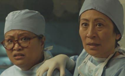 Hawaii Five-0 Season 9 Episode 22 Review: O ke kumu, o ka mana, ho'opuka 'ia (The teacher, the pupil--let it come forth)