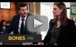 Bones Season 10 Episode 20 Promo: For Here, Or To Go?