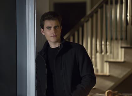 Watch The Vampire Diaries Season 7 Episode 19 Online