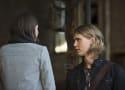Arrow: Watch Season 3 Episode 11 Online