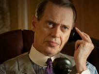 Boardwalk Empire Season 3 Episode 10