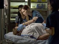 The Night Shift Season 4 Episode 8 Review: R3B0OT
