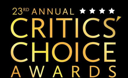 Critics Choice Awards Winners: Who Took Home the Gold?