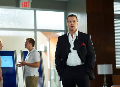 Watch Saving Hope Season 1 Episode 6 Online