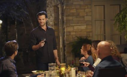 Walker Season 1 Episode 9 Review: Rule Number 17