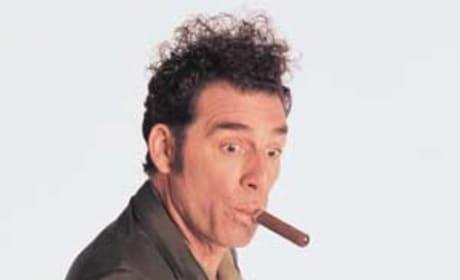 Kramer Picture