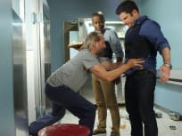 Psych Season 8 Episode 4