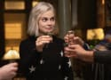 iZombie Season 5 Episode 6 Review: The Scratchmaker