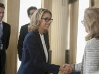 Madam Secretary Season 1 Episode 4