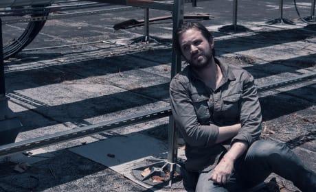Bad Shape - Fear the Walking Dead Season 4 Episode 15
