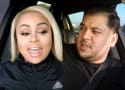 Watch Rob & Chyna Online: Season 1 Episode 5