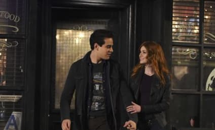 Shadowhunters Season 2 Episode 13 Review: Those of Demon Blood