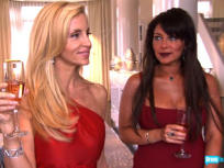 The Real Housewives of Beverly Hills Season 1 Episode 12