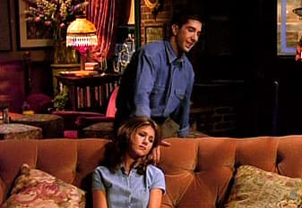 Friends Watch Online Season 1
