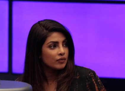 Watch Quantico Season 2 Episode 14 Online
