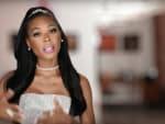 Moniece Throws the Shade - Love & Hip Hop: Hollywood