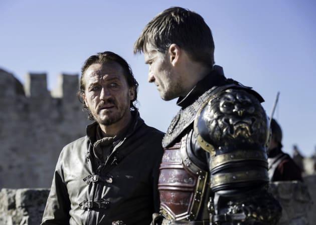 What Do We Do? - Game of Thrones Season 7 Episode 7
