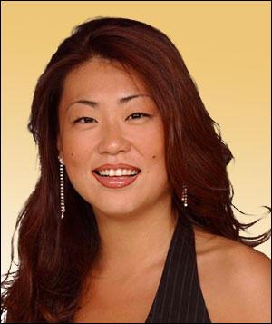 Former Big Brother Contestant