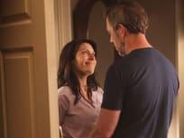 House Season 7 Episode 1