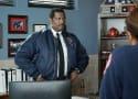Chicago Fire Season 5 Episode 14 Review: Purgatory