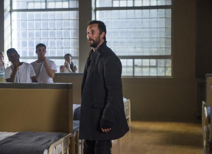 Watch Falling Skies Season 4 Episode 6 Online