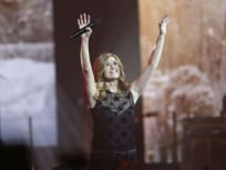 Nashville Season 4 Episode 15