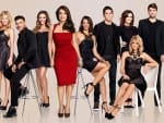 Lisa and Company - Vanderpump Rules