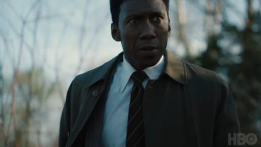 True Detective 3-1
