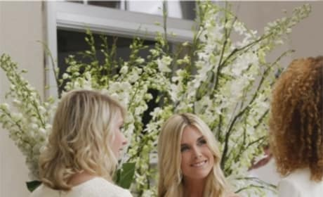 Tinsley Mortimer Picture
