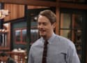 Watch Last Man Standing Online: Season 7 Episode 11