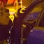 Car Crash - 9-1-1 Season 1 Episode 3