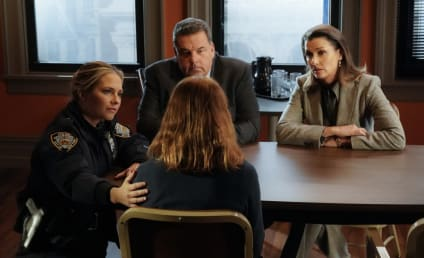 Blue Bloods Season 10 Episode 12 Review: Where The Truth Lies