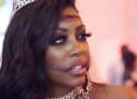 Watch The Real Housewives of Atlanta Online: Season 10 Episode 18