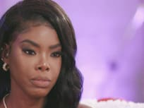 Love & Hip Hop: Miami Season 1 Episode 5