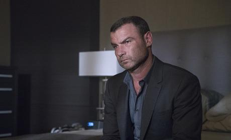 An Unexpected Confrontation - Ray Donovan