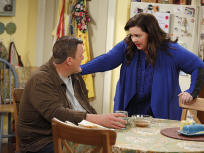 Mike & Molly Season 5 Episode 13