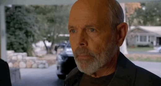 Fornell's Determination - NCIS Season 15 Episode 15