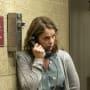 Alison in Jail? - The Affair Season 4 Episode 6