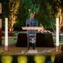 Speech - All American Season 1 Episode 9