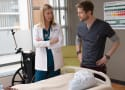 The Resident Season 2 Episode 3 Review: Three Words