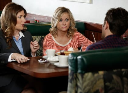 Watch Parks and Recreation Season 7 Episode 7 Online