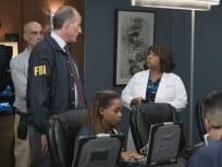 Grey's Anatomy Season 14 Episode 8
