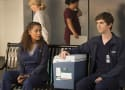 The Good Doctor Season 1 Episode 3 Review: Oliver